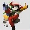 OragamiGamer's avatar