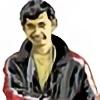 oraganteng's avatar