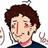 orageyara's avatar