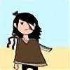oragomy's avatar