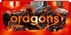 oragons