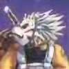 Oraido's avatar