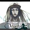 Oraite's avatar