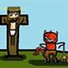 Orakaius's avatar