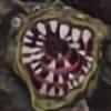 OralGiacomini's avatar