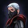 Orallis's avatar