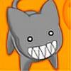 OranBerryOmnomnom's avatar
