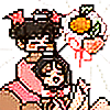 OranchieAdopts's avatar