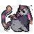 orandoggo's avatar