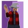 Orang3Thief's avatar
