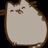 Orange-45's avatar