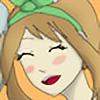 Orange-Asu's avatar
