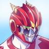 orange-blade's avatar