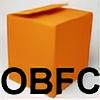 Orange-Box's avatar