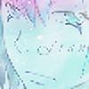 orange-butterfly100's avatar