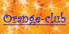 Orange-Club's avatar