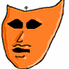 Orange-Face's avatar