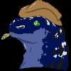 Orange-Horizons's avatar