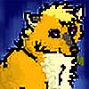 orange-kitsunee's avatar