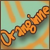 orange-life's avatar