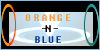 Orange-N-Blue's avatar