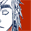 orange-neko's avatar
