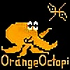 Orange-Octopi's avatar