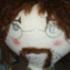orange-pig's avatar