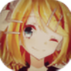 orange-princess's avatar