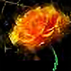 Orange-rose123's avatar