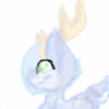 Orange-Senpai's avatar