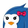 orange-stars's avatar