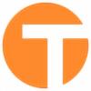 Orange-T's avatar