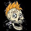 Orange-Zeppelin's avatar