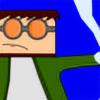 Orange1106's avatar