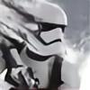 Orange1684's avatar