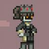 Orange200's avatar