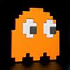 Orange9I's avatar