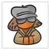 OrangeAfterGlow's avatar