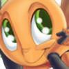 Orangeandbluecream's avatar