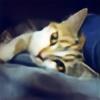 orangeapple29's avatar