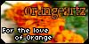 OrangeArtz's avatar