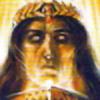 Orangebandguy's avatar