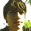 orangeblinds's avatar