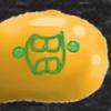 Orangeblobo's avatar