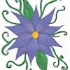 OrangeBlooms's avatar