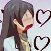 OrangeBlossoms16's avatar