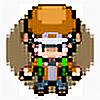 OrangeBloxxing's avatar