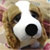 OrangeBread's avatar