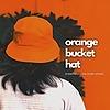 orangebuckethat's avatar